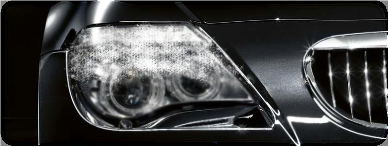 Volvo Se 90 Volvo V90 Volvo Car Sverige Vido Volvo 240